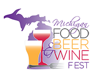 Michigan Food Beer And Wine Festival
